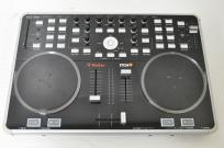 Vestax ベスタクス VCI-300 DJコントローラー