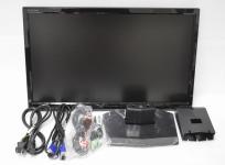 IO DATE LCD-MF234XBR-S 液晶ディスプレイ 23型 ブラック