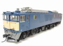 TOMIX トミックス HO-122 国鉄 EF64形1000番代 電気機関車 鉄道模型 HOゲージ