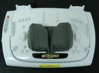 メルシー ディーエックストレーナー DX TRAINER MD8400 ホワイト