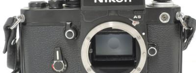 Tokina トキナー AT-X 116 PRO DX NIKON 11-16mm F2.8 IF ASPHERICAL ニコン用 一眼レフ カメラ レンズ 超広角