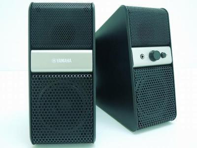 YAMAHA ヤマハ NX-B55(H) スピーカー Bluetooth