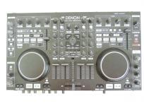 DENON デノン DN-MC6000 PCDJコントローラー