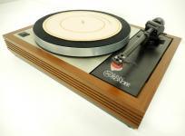 LINN SONDEK LP12 ターンテーブル