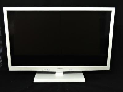 TOSHIBA 東芝 REGZA 32BE3 液晶テレビ 32V型