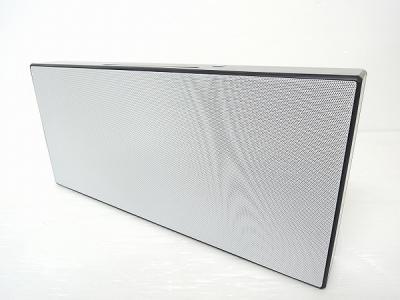 SONY ソニー CMT-X5CD W マルチコネクトコンポ ホワイト
