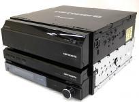 Pioneer パイオニア サイバーナビ AVIC-VH9000 7型 ワイド カー ナビ