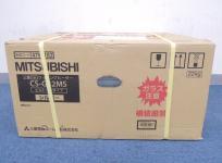 MITSUBISHI 三菱電機 CS-G32MS IHクッキングヒーター ビルトインタイプ