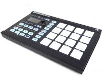 MASCHINE MIKRO MK2 (ブラック) DJ機器