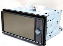 Pioneer パイオニア AVIC-ZH0099WS サイバーナビ  カーナビ HDDナビ
