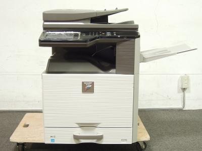 SHARP シャープ MX-2514 デジタル フルカラー複合機