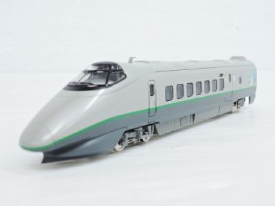 TOMIX トミックス 92795 JR 400系 山形新幹線 つばさ 新塗装 7両