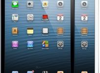 Apple iPad mini 2 ME820J/A 32GB docomo スペースグレイ