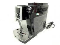 DeLonghi デロンギ MAGNIFICA S ECAM23210-B エスプレッソマシン 全自動 ブラック