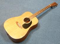 Martin マーチン D-18 アコースティックギター アコギ