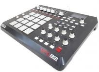 AKAI PROFESSIONAL MPD32 MIDI パッドコントローラー