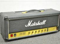 Marshall マーシャル JCM800 2203 ギターヘッドアンプ