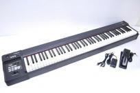 Roland ローランド A-88 MIDIキーボード 88鍵