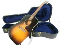 Gibson J-45 1963 アコギ ギター ヴィンテージ