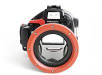 OLYMPUS オリンパス PEN Lite PT-EP10 E-PL5 専用防水プロテクター