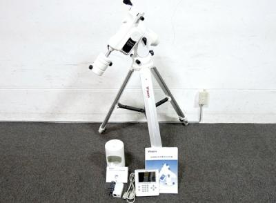 Vixen ビクセン 天体望遠鏡 SXD2赤道儀