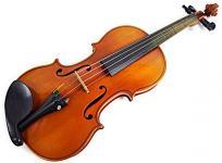SUZUKI No.200  バイオリン 4/4 Anno1996