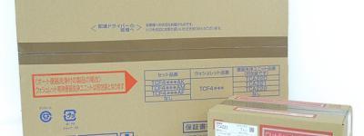 TOTO ウォシュレット apricot TCF4711 #SC1 Pアイボリー ユニット TCA220 セット