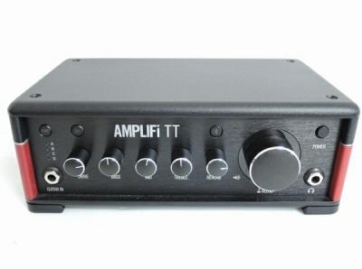 Line6 AMPLIFi TT マルチエフェクト アンプシュミレーター
