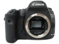 Canon キャノン EOS 5D Mark III EOS5DMK3 ボディ デジタル 一眼レフ カメラ