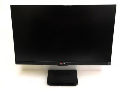 LG エルジー 23MP75HM-P 23型 モニタ ディスプレイ