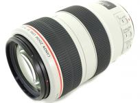 Canon キヤノン EF70-300mm F4-5.6L IS USM EF70-300LIS カメラレンズ ズーム 望遠