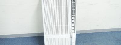 CORONA コロナ CWH-A1814(WS) ルームエアコン 窓用