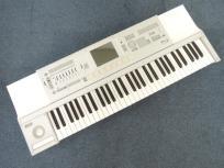 KORG コルグ M3-61 シンセサイザー 61鍵