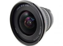Canon キャノン EF-S10-22mm F3.5-4.5 USM EF-S10-22U カメラ ズームレンズ 超広角