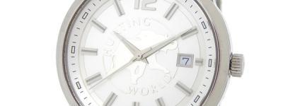HUNTING WORLD ハンティングワールド ゴルフブラザーズ HW912 腕時計 メンズ クォーツ