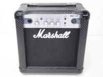 Marshall マーシャル MG10CF ミニ アンプ ギター 用