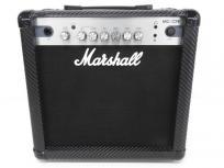 Marshall マーシャル MG15CFR ギター アンプ