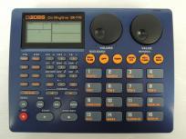 BOSS Dr.Rhythm DR-770 ドラム リズムマシン