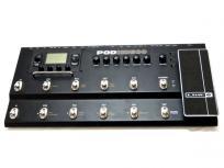 LINE6 ライン6 POD HD500 マルチエフェクター
