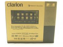 Clarion クラリオン NX615W カーナビ メモリーナビ 7型