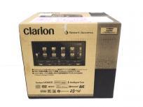 Clarion クラリオン MAX675W カーナビ SDナビ 7.7型