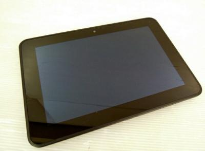 Amazon アマゾン Kindle Fire HD 8.9 16GB B00AQ7S522 タブレット 8.9型 ブラック