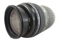 OLYMPUS オリンパス ZUIKO DIGITAL ED 70-300mm F4.0-5.6 カメラレンズ 超望遠 ズーム
