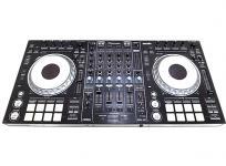 Pioneer パイオニア DDJ-SZ DJコントローラー PCDJ
