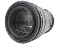 OLYMPUS オリンパス M.ZUIKO DIGITAL ED 60mm F2.8 Macro カメラ マクロレンズ