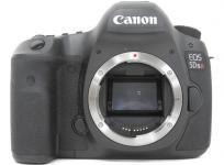 Canon キヤノン EOS 5Ds R ミラーレス 一眼レフ カメラ ボディ