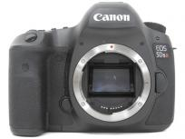 Canon キヤノン EOS 5Ds R デジタル一眼レフ カメラ ボディ