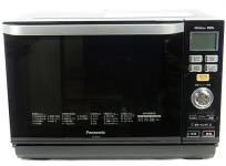 Panasonic パナソニック エレック NE-MS261-K オーブンレンジ ブラック