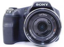 SONY Cyber-shot DSC-HX200V デジタル カメラ