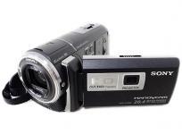 SONY ソニー Handycam HDR-PJ590V B デジタル ビデオカメラ ブラック